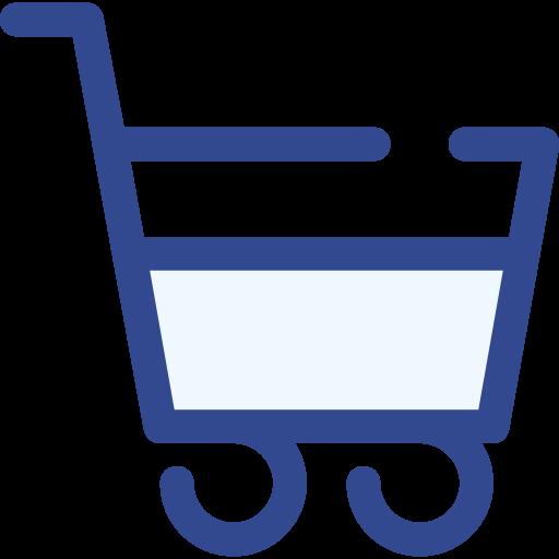 nettbutikk ikon