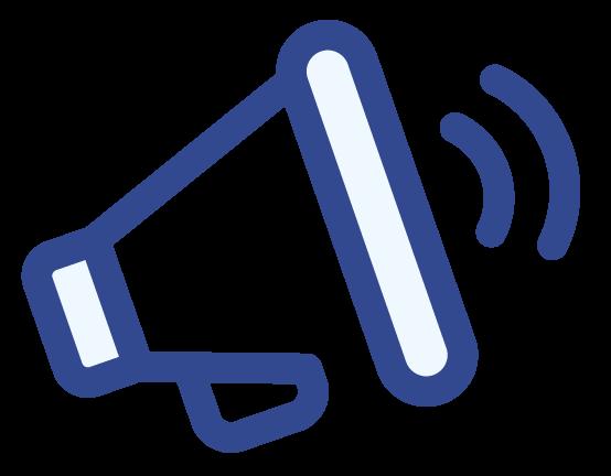 dokumenter ikon