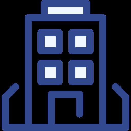 organisasjon ikon